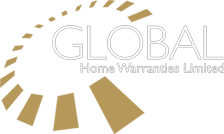 Global Home Warranties